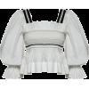 Lug Von Siga - Camisa - curtas -