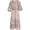 Luisa Beccaria dress - ワンピース・ドレス -