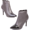 Lulla boots - Buty wysokie -