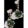 Lulu Frost Rumba Earrings - Uncategorized - $275.00  ~ 236.19€