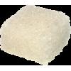 Lump of sugar - Food -