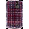 blackberry glitter - Ostalo -