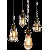 lampe - Furniture -