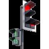 semafor - Lights -