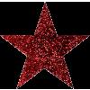star - 小物 -