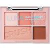 Luna Eyeshadow Palette - Cosméticos -