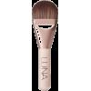 Luna Foundation Brush - Cosmetics -
