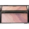Luxe Eyeshadow Palette - Kosmetyki -