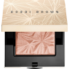 Luxe Illuminating Highlighting Powder - - Cosmetics -