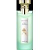 Luxury BVLGARI Perfume Collection f - Profumi -