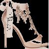 Luxury Shoes - Classic shoes & Pumps -