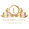 Luxury life - Animali -