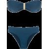 Lygia & Nanny Shark bikini set - Swimsuit -