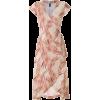 Lygia & Nanny dress - Dresses -