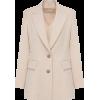 Lynn Jacket - 外套 -