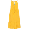 M.I.H JEANS Lita C - Dresses -
