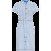 M.I.H JEANS - Dresses -
