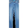 M I H Tomboy Skinny Jeans - Pantalones Capri -