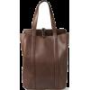 M M Margiela - Messenger bags -