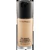 MAC Pro Longwear SPF 10 - Kozmetika -