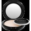 MAC Blot Pressed Powder - Cosmetics -