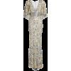 MAC DUGGAL - Dresses -
