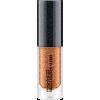 MAC - Dazzleshadow liquid eyeshadow - Cosmetics - $17.00