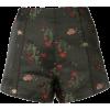 MACGRAW - Shorts -