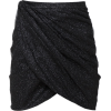 MACH & MACH - Skirts -