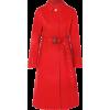 MACKINTOSH - Jacket - coats -