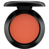 MAC Orange/Yellow Eyeshadow - Cosmetics - $17.00