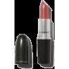 M.A.C lipstick - Cosmetics -
