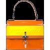 MADEME - Hand bag -
