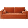 MADE Scott 2 seater - Furniture -