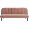 MADE pink sofa - Furniture -