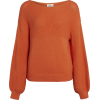 MADS NORGAARD - Pullovers -