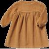 MAED little girl dress - Dresses -