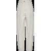 MAGDA BUTRYM - Capri hlače -