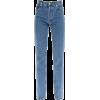MAGDA BUTRYM - Jeans -