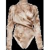 MAGDA BUTRYM - Long sleeves shirts -