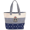MAGNETIC SOUTH - Carteras -
