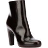 MAISON MARTIN MARGIELA - Boots -