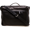MAISON MARTIN MARGIELA - Messenger bags -