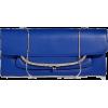 MAISON MARTIN MARGIELA - Hand bag -