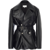 MAISON MARGIELA - Jacket - coats -