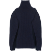 MAISON MARGIELA - Swetry -