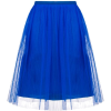 MAISON MARGIELA - Skirts -