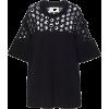 MAISON MARGIELA - T-shirts -