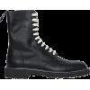 MAISON MARGIELA boot - Boots -