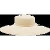 MAISON MICHEL hat - Hat -
